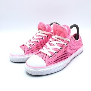 Converse All Star Double Tongue Chuck Taylor